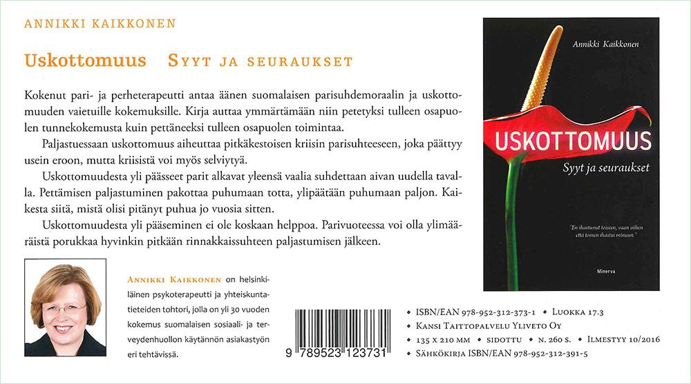 Minervakustannusoy_katalogi-syksy2016